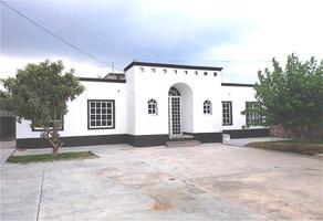 Foto de casa en venta en durango 22, bosques de banthí iii, san juan del río, querétaro, 17172764 No. 01