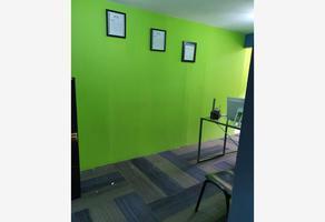 Foto de oficina en renta en durango 245, roma norte, cuauhtémoc, df / cdmx, 0 No. 01