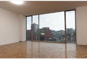 Foto de departamento en venta en durango 327, roma norte, cuauhtémoc, df / cdmx, 0 No. 01