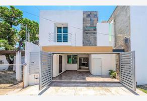 Foto de casa en venta en durango 576, la floresta, puerto vallarta, jalisco, 0 No. 01