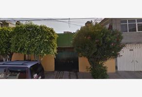 Foto de casa en venta en durango 6, lomas de san lorenzo, iztapalapa, df / cdmx, 9610113 No. 01