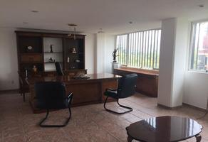Foto de oficina en venta en durango , condesa, cuauhtémoc, df / cdmx, 10991275 No. 01