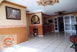 Foto de casa en venta en  , durango nuevo ii, durango, durango, 0 No. 01