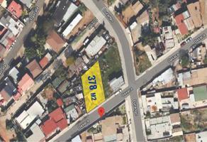 Foto de terreno habitacional en venta en durango , popular 1, ensenada, baja california, 0 No. 01