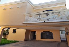 Foto de casa en venta en durango , unidad nacional, ciudad madero, tamaulipas, 0 No. 01