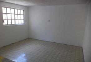 Foto de casa en venta en durango , vallejo, gustavo a. madero, df / cdmx, 0 No. 01