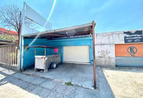 Foto de local en renta en duranzal 123, el duraznal, león, guanajuato, 0 No. 01