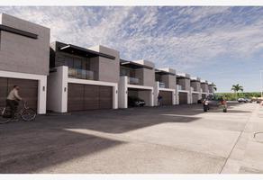 Foto de casa en venta en durazno 123, la joya este, tijuana, baja california, 0 No. 01
