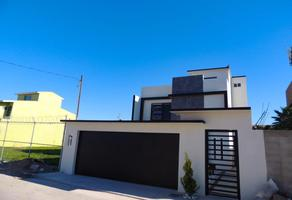 Foto de casa en venta en durazno 21315, jardín dorado, tijuana, baja california, 0 No. 01