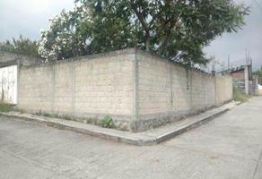 Foto de terreno habitacional en venta en durazno 3, alta palmira, temixco, morelos, 18997264 No. 01