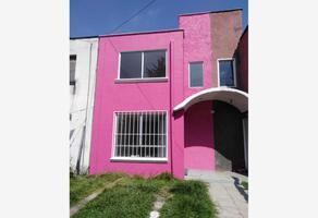 Foto de casa en venta en durazno 6, santa maría tetitla, otzolotepec, méxico, 0 No. 01