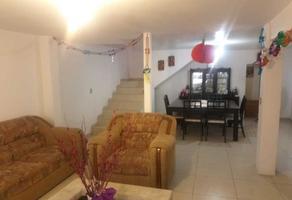 Foto de casa en venta en durazno , citlalli, iztapalapa, df / cdmx, 10641496 No. 01