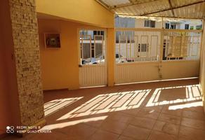 Foto de casa en renta en durazno esquina ciruelo 12, las huertas, san juan del río, querétaro, 0 No. 01
