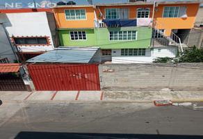 Foto de casa en venta en durazno , san juan xalpa, iztapalapa, df / cdmx, 0 No. 01