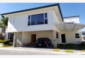 Foto de casa en venta en duraznos 1207, san salvador tizatlalli, metepec, méxico, 0 No. 01