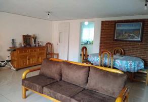 Foto de departamento en venta en duraznos 146, miguel hidalgo, tlalpan, df / cdmx, 20426136 No. 01