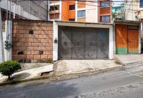 Foto de departamento en venta en duraznos 146, miguel hidalgo, tlalpan, df / cdmx, 0 No. 01