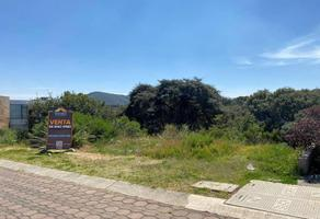 Foto de terreno habitacional en venta en duraznos 17, rancho san juan, atizapán de zaragoza, méxico, 0 No. 01