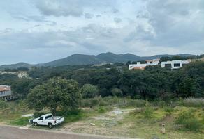 Foto de terreno habitacional en venta en duraznos 19, rancho san juan, atizapán de zaragoza, méxico, 0 No. 01