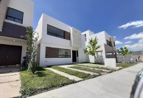 Foto de casa en venta en duraznos , ayuntamiento, arteaga, coahuila de zaragoza, 0 No. 01