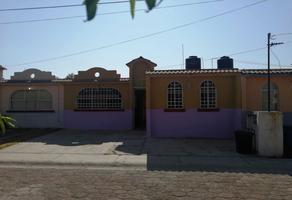 Foto de casa en venta en duraznos casa , portales de san juan, zumpango, méxico, 20183493 No. 01