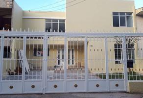 Foto de casa en venta en durero 5256, la estancia, zapopan, jalisco, 0 No. 01