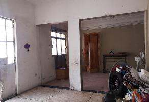 Foto de casa en venta en dvorak , vallejo, gustavo a. madero, df / cdmx, 0 No. 01