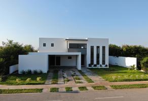 Foto de casa en venta en  , dzidzilché, mérida, yucatán, 14099326 No. 01