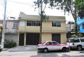 Foto de casa en venta en dzilam , pedregal de san nicolás 1a sección, tlalpan, df / cdmx, 0 No. 01