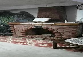 Foto de departamento en venta en dzitas , pedregal de san nicolás 2a sección, tlalpan, df / cdmx, 0 No. 01