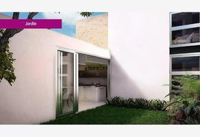 Foto de casa en venta en dzitya merida 234, dzitya, mérida, yucatán, 0 No. 01