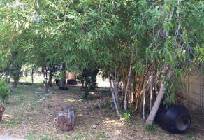Foto de terreno comercial en venta en  , dzitya, mérida, yucatán, 10790462 No. 01