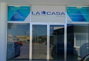 Foto de local en renta en  , dzitya, mérida, yucatán, 14010353 No. 01