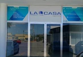 Foto de local en renta en  , dzitya, mérida, yucatán, 0 No. 01
