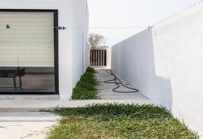 Foto de casa en venta en  , dzitya, mérida, yucatán, 15884819 No. 10