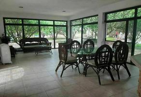 Foto de rancho en venta en  , dzitya, mérida, yucatán, 0 No. 01