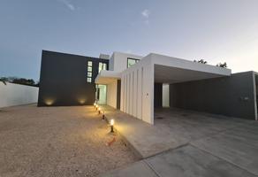 Foto de casa en venta en dzitya whi270950, dzitya, mérida, yucatán, 0 No. 01