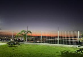 Foto de casa en venta en e 4, vista real y country club, corregidora, querétaro, 0 No. 01