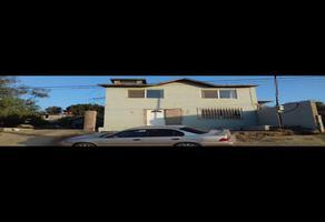 Foto de casa en venta en e , adolfo ruiz cortines, ensenada, baja california, 14002685 No. 01