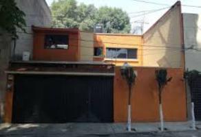Foto de casa en renta en e. pallares y portillo 111, barrio san lucas, coyoacán, df / cdmx, 6686054 No. 01
