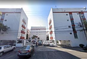 Foto de departamento en venta en e pallares y portillo 156, parque san andrés, coyoacán, df / cdmx, 0 No. 01