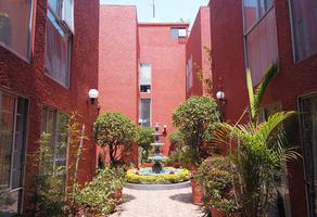 Foto de departamento en venta en e. pallares y portillo , barrio san lucas, coyoacán, df / cdmx, 0 No. 01