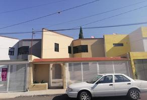 Foto de casa en renta en e salitre 1, jardines de la hacienda, querétaro, querétaro, 0 No. 01