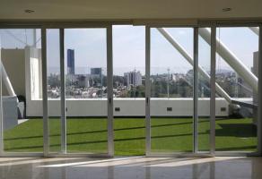 Foto de departamento en venta en Colomos Patria, Zapopan, Jalisco, 19574448,  no 01