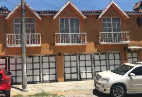 Foto de casa en venta en El Dorado, Tlalnepantla de Baz, México, 10214310,  no 01