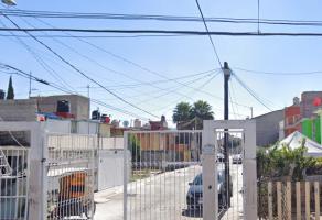 Foto de casa en condominio en venta en El Pozo, Ecatepec de Morelos, México, 19924218,  no 01