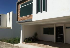 Foto de casa en venta en Cholula, San Pedro Cholula, Puebla, 17147738,  no 01
