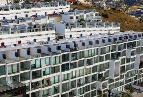 Foto de departamento en renta en Lomas Doctores (Chapultepec Doctores), Tijuana, Baja California, 21571997,  no 01