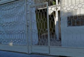 Foto de casa en renta en Centro, Monterrey, Nuevo León, 14695469,  no 01