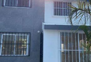 Foto de casa en venta en Siglo XXI, Veracruz, Veracruz de Ignacio de la Llave, 22515101,  no 01